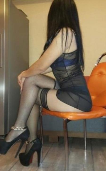 Шлюхи проститутки города екатеринбурга 8